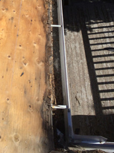 Calgary roof installation, rot repairs, best practives
