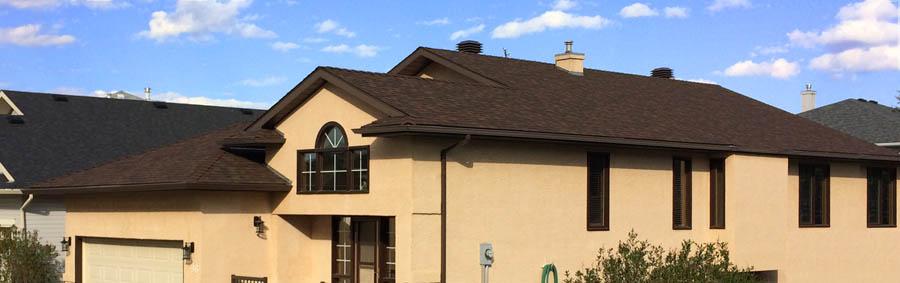 Residential Roofing Header1