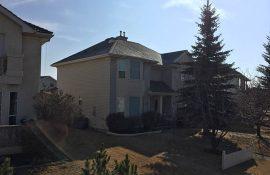 Calgary-Roofing-Gallery-Cranston-Installation-1