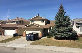 Calgary-Roofing-Gallery-Hawkwood-Installation-1