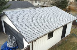 Calgary-Roofing-Gallery-Oakridge-Installation-1
