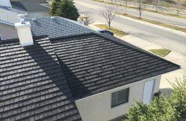 Euroshield-Rubber-Roofing-Eurolite-1