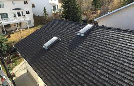 Euroshield-Rubber-Roofing-Eurolite-2
