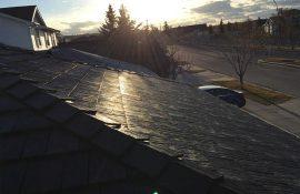 Euroshield-Rubber-Roofing-Eurolite-3