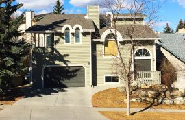 calgary-roofing-gallery-1